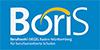 Logo-BORIS