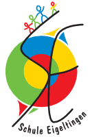 Logo_SchuleEigeltingen_200