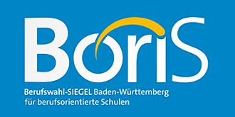 logo_BORIS