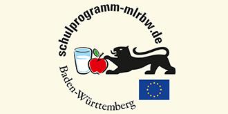 Schulprogramm-mrlbw